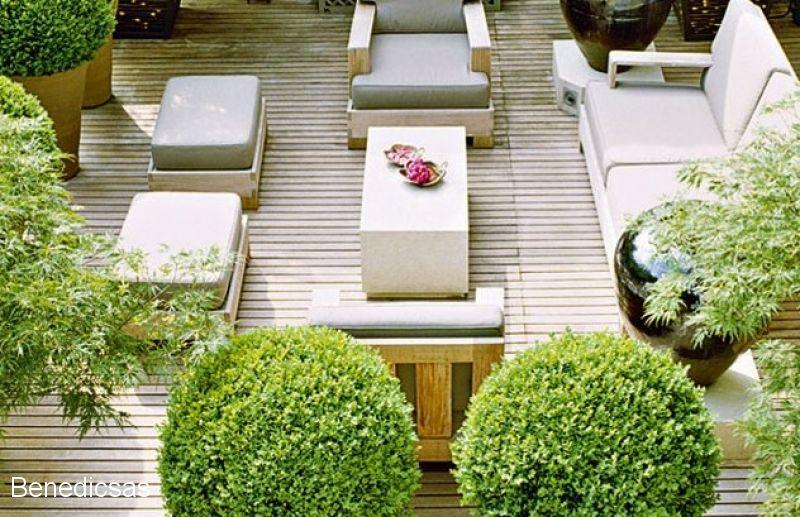 Immobilier neuf saint julien les metz a vendre vente for Terrasse jardin immobilier